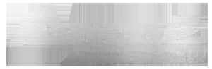 logo_ancloz-metal-01-300