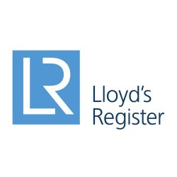 llyod's register certificate