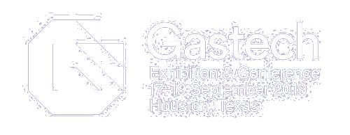 gastec-copy